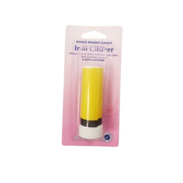 iron cleaner stick from frasers wool
