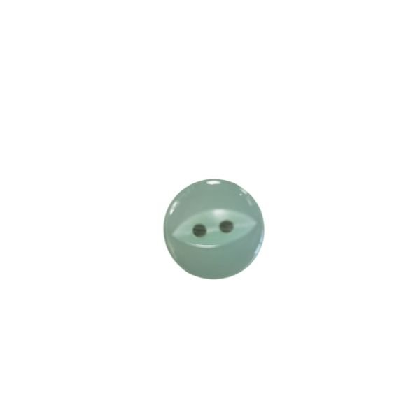 baby button mint