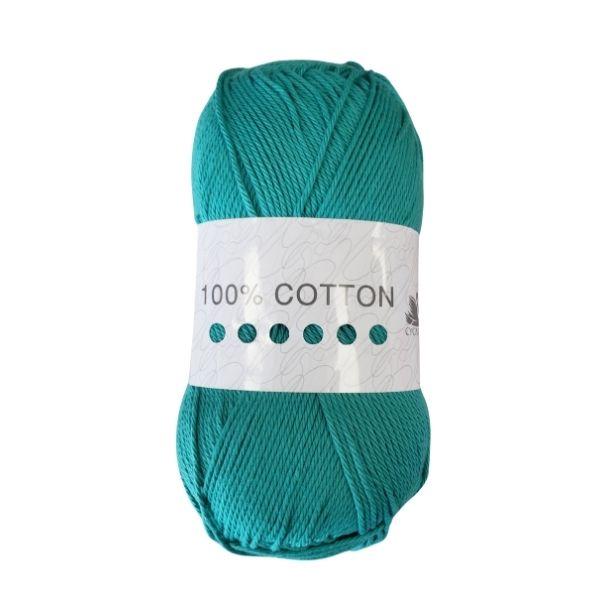 Cygnet 100% Cotton Spring