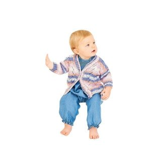bambino prints dk patter 9843