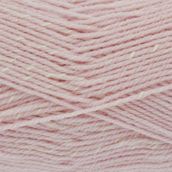 King Cole Cotton Top Pink