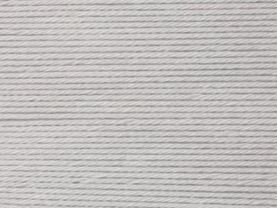 James C Brett It's 100% Pure Cotton DK IC07