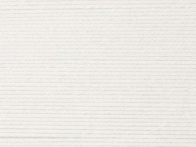 James C Brett It's 100% Pure Cotton DK IC09