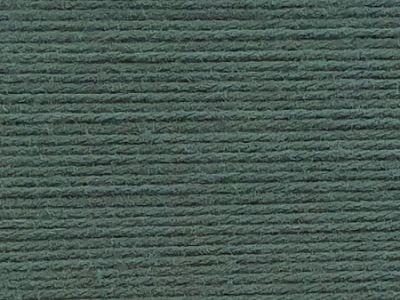 James C Brett It's 100% Pure Cotton DK IC20