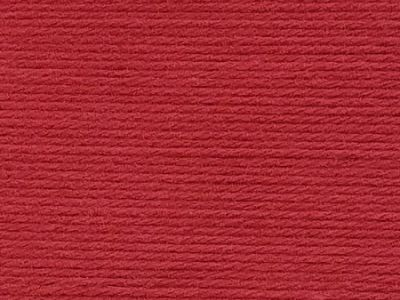James C Brett It's 100% Pure Cotton DK IC23